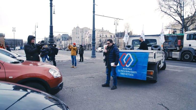 """В латвийском центре для беженцев """"Муцениеки"""" в понедельник мигранты начали акцию протеста 8.09.2021г."""