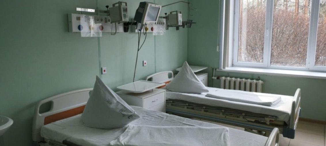 На экспорт из Воронежской области отправлено более 250 тысяч тонн растительной продукции 22.09.2021г.